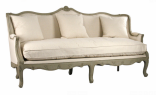 Adele Sofa/ Oak/Ash/Walnut - Hoang Phuc Wood